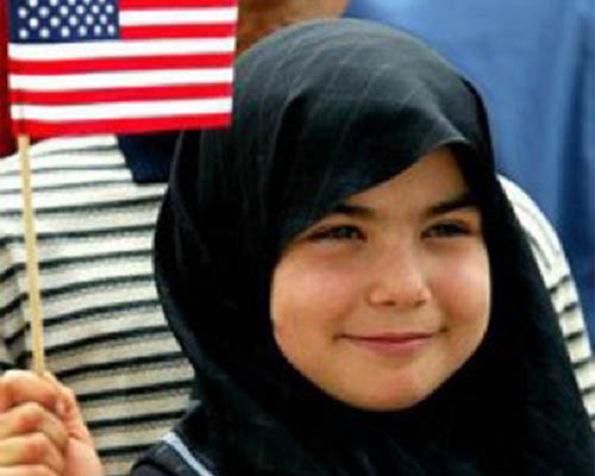 6-muslimamericagirl